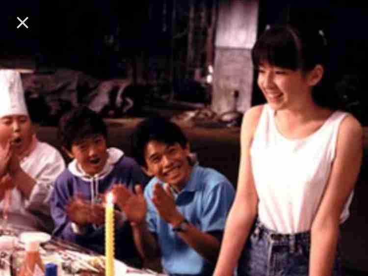 小説「ぼくらの七日間戦争」が来年アニメ化…過去に宮沢りえ主演で映画化、大人気