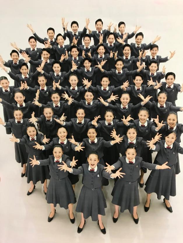 【定期】宝塚を語りたい!part12