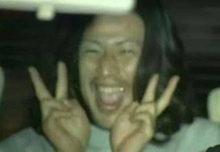 2世女子プロレスラー浜田文子逮捕…覚醒剤使用「自宅で吸った」