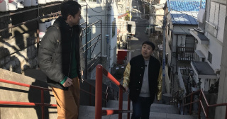 有吉弘行について話そう^^