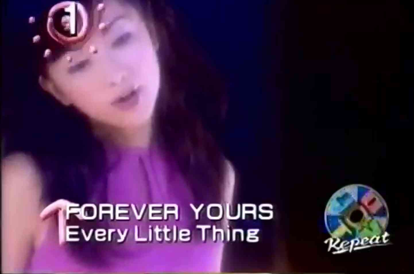 Every Little Thing 好きな人〜!