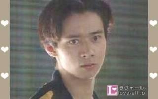 いしだ壱成、夫妻そろってギックリ腰で異例のお願い