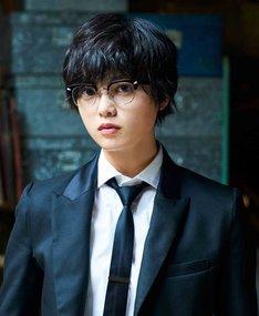 キンタロー欅坂46平手友梨奈ものまねで「炎上とまらず」事務所にまで批判殺到