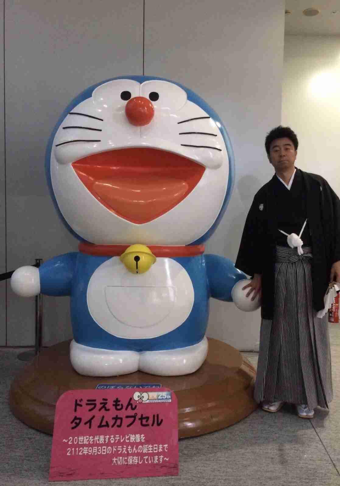 よゐこ濱口優、南明奈へのプロポーズはTDSで レギュラー番組で生報告