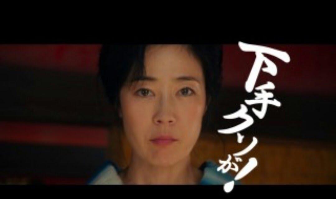 【映画】励まされた言葉・名言【ドラマ】