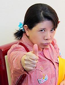 森昌子、驚がくの偏食ぶり明かす 今年とんかつデビュー