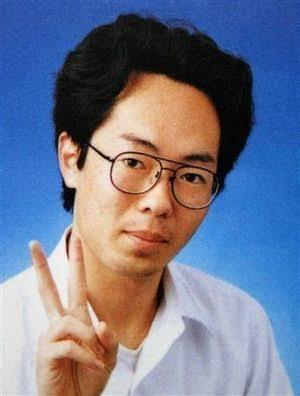 """『サザエさん』タラちゃん役の声優が「77歳」アニメの""""世襲問題""""に言及"""