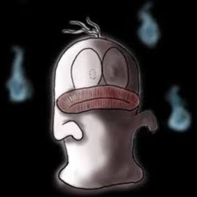 幽霊の世界にがるちゃんがあったら立ちそうなトピ