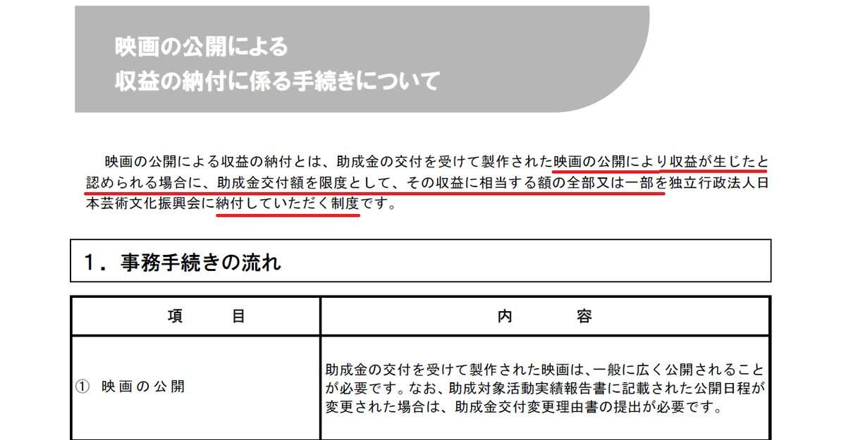 是枝裕和監督が林芳正文科相との面会を辞退