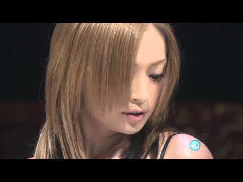 浜崎あゆみの髪型や衣装を語ってみたい【現ファン&元ファン集合】