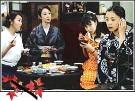 田中圭 休日はおくさんずラブ!昼酒4時間中も次女を抱っこ