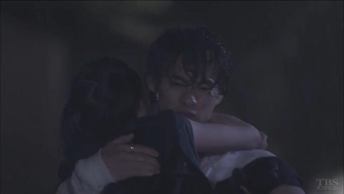 ゴールデンボンバー喜矢武豊「花のち晴れ」出演 恋の行方に関わる役どころ