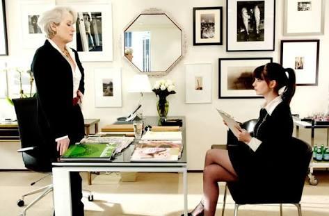 自分に合う職場を見つけるのは贅沢ですか?