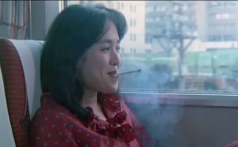米倉涼子弁護士VS黒木華の悪女、演技で火花 ドラマ「疑惑」で初共演