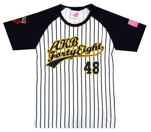 女子がのけぞる「男のTシャツ」ワースト10 漢字T、キャラTをこえる最凶Tは?