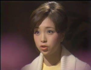 【独占激白ANRI(坂口杏里)】酷評されたヘアは…「処理してますよ」  16日から浅草ロック座出演