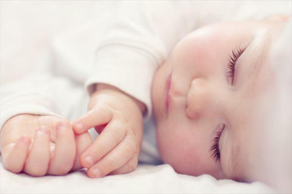 子供が生まれた瞬間について聞かせてください!