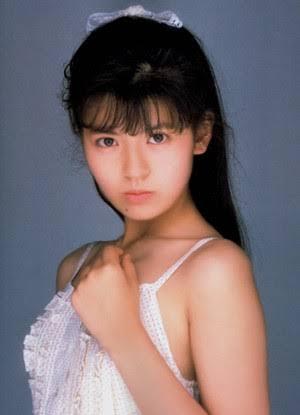 小泉今日子、女優業復帰について「2020年以降は…」