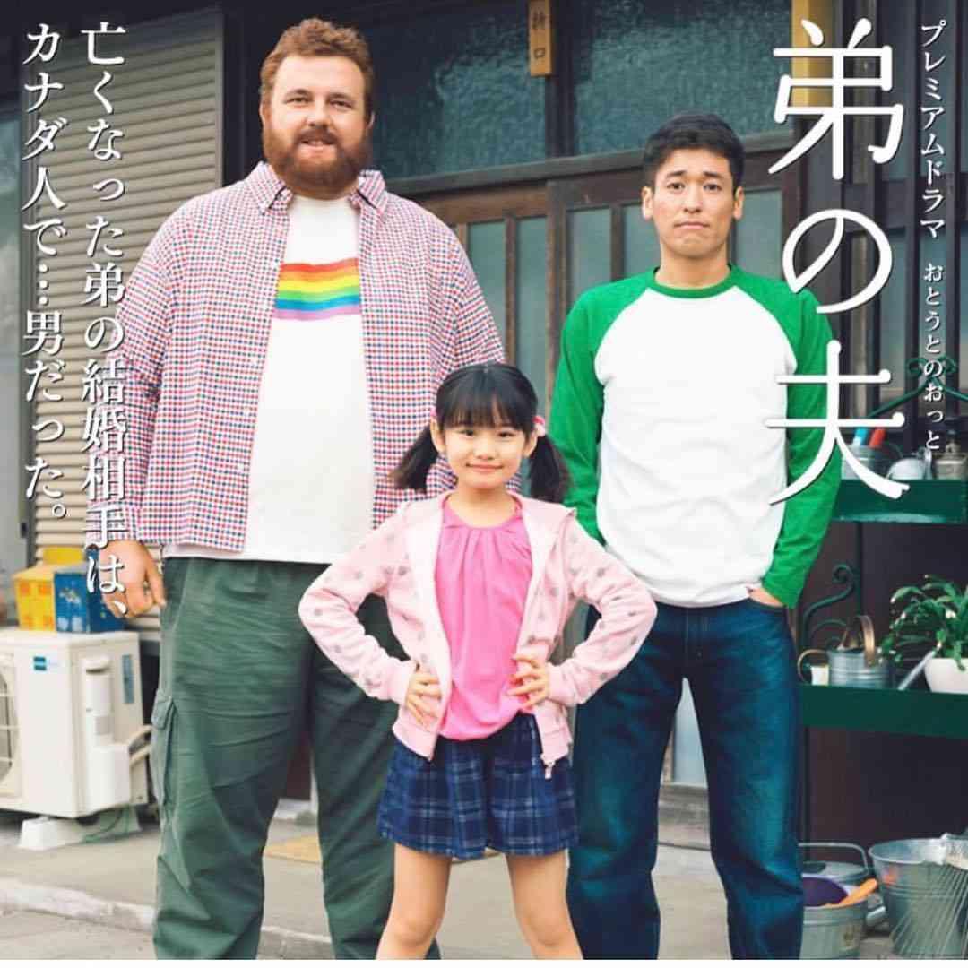 【映画・ドラマ】LGBTQ作品を語ろう