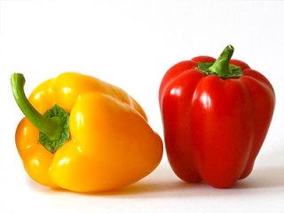 夏の野菜や果物を語ろう♪