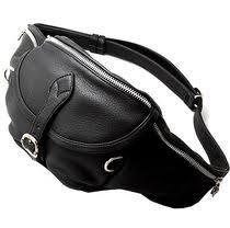男性用のバッグ(小さめ)