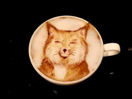 ガル民みんなでガルちゃんカフェを作ろう!