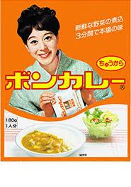 教えてください!圧力鍋のオススメレシピ