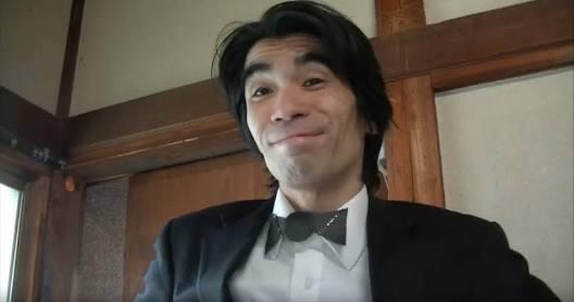 DEAN FUJIOKA(ディーン・フジオカ)、吉田美和の高評価に感謝「信じられない気持ちでした」