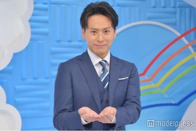人気絶頂の岩田剛典、俳優としての覚悟