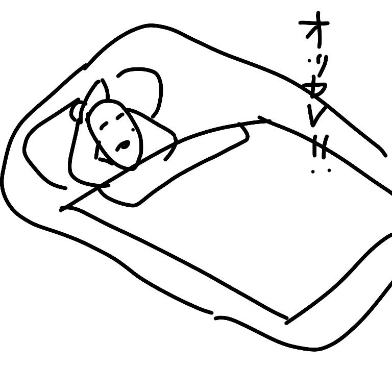 週刊ジャンプのキャラを記憶だけで描くトピ ②