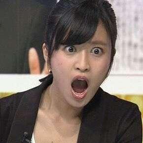 小島瑠璃子がオジサンの盗撮に激怒「制止しても止めない」