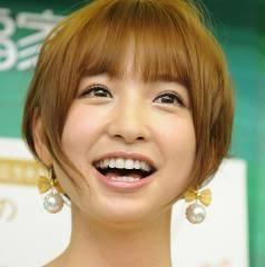 〖笑顔〗有名人の笑顔がたくさんみたい!〖画像〗