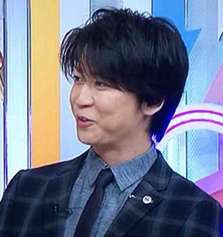 """元KAT-TUN「田口淳之介」が地方営業、手売りでDVDを販売 """"J後遺症""""の心配"""