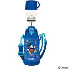 幼児用水筒のオススメを教えてください!