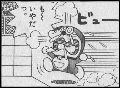 高いドライヤーお使いの方!
