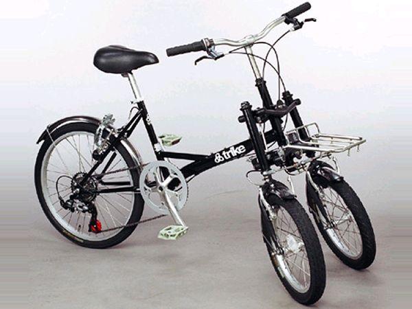 自転車に乗れない人いますか?