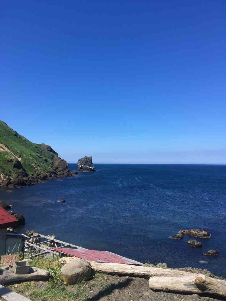 旅行するなら沖縄と北海道どっち?