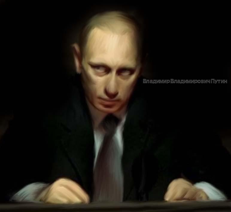 ロシアを語ろう