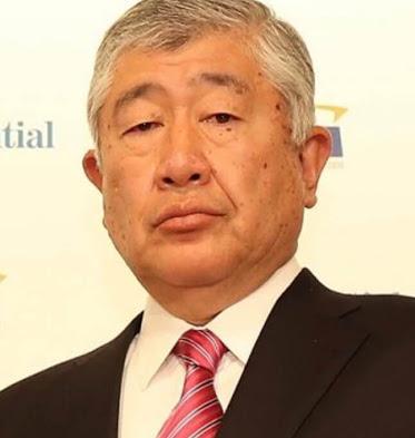 日大の内田正人常務理事が辞任、反則タックル問題で