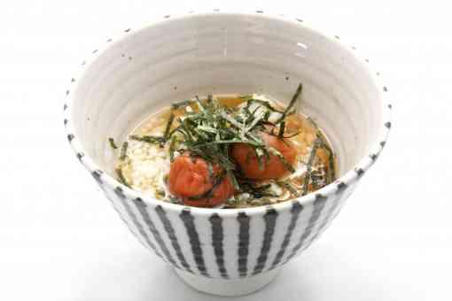 自分の体調が悪い日の夕食は何を作りますか?