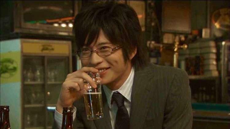 田中圭 「TV Bros.」特集号が異例の発売前増刷 注文殺到で