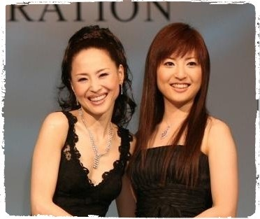 神田沙也加、夫・村田充のさりげない言葉に感謝 微笑ましいエピソードに「理想の夫婦」の声