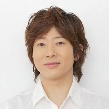 石原さとみと交際報道の前田裕二氏 石原との交際について直撃され「どうなんですかね」