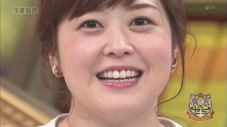 「アナウンサー好感度ランキング」水卜麻美が5連覇、男性部門は安住紳一郎がV2