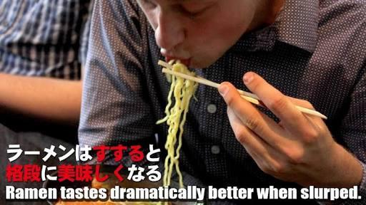 大阪の焼肉店で中国人追い出し騒動「食べ方が問題」と中国で自省の声
