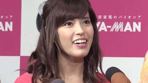 神田愛花アナ(38)「私が一番小柄なので」 コーデバトルで子供服に手を出し騒然