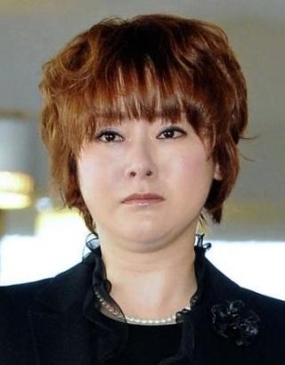 北川景子「仕事がなくて」デビュー時の苦悩を明かす