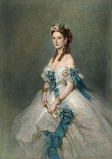 メーガン妃、今月中旬にエリザベス女王と2人きりで公務へ