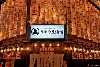 長野県の観光、オススメ教えて!