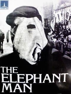 今まで観た中で一番衝撃的だった映画